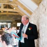 A Pretty Wedding at Healey Barn (c) Melissa Beattie (37)