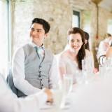 A Pretty Wedding at Healey Barn (c) Melissa Beattie (38)