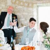 A Pretty Wedding at Healey Barn (c) Melissa Beattie (39)
