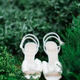 A Pretty Wedding at Healey Barn (c) Melissa Beattie (4)