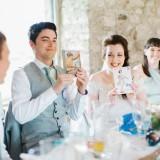 A Pretty Wedding at Healey Barn (c) Melissa Beattie (40)
