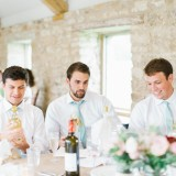 A Pretty Wedding at Healey Barn (c) Melissa Beattie (42)