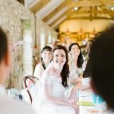 A Pretty Wedding at Healey Barn (c) Melissa Beattie (43)
