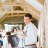 A Pretty Wedding at Healey Barn (c) Melissa Beattie (44)