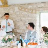 A Pretty Wedding at Healey Barn (c) Melissa Beattie (45)
