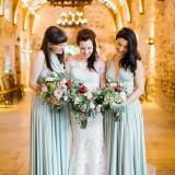 A Pretty Wedding at Healey Barn (c) Melissa Beattie (47)