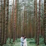 A Pretty Wedding at Healey Barn (c) Melissa Beattie (49)
