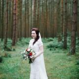 A Pretty Wedding at Healey Barn (c) Melissa Beattie (52)