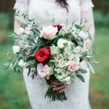 A Pretty Wedding at Healey Barn (c) Melissa Beattie (53)