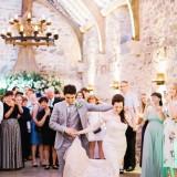 A Pretty Wedding at Healey Barn (c) Melissa Beattie (55)