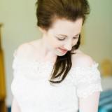A Pretty Wedding at Healey Barn (c) Melissa Beattie (6)