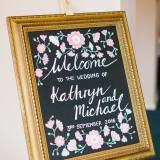 A Pretty Wedding at Healey Barn (c) Melissa Beattie (8)