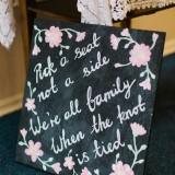 A Pretty Wedding at Healey Barn (c) Melissa Beattie (9)