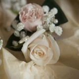 A Pretty Wedding at The Mansion (c) Bethany Clarke Photography (2)
