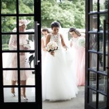 A Pretty Wedding at The Mansion (c) Bethany Clarke Photography (20)