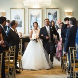 A Pretty Wedding at The Mansion (c) Bethany Clarke Photography (23)