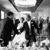 A Pretty Wedding at The Mansion (c) Bethany Clarke Photography (25)