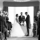 A Pretty Wedding at The Mansion (c) Bethany Clarke Photography (26)