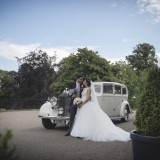 A Pretty Wedding at The Mansion (c) Bethany Clarke Photography (37)