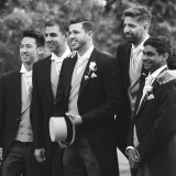 A Pretty Wedding at The Mansion (c) Bethany Clarke Photography (39)