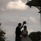 A Pretty Wedding at The Mansion (c) Bethany Clarke Photography (43)