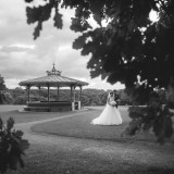 A Pretty Wedding at The Mansion (c) Bethany Clarke Photography (46)