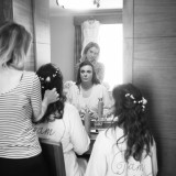 A Pretty Wedding at The Mansion (c) Bethany Clarke Photography (5)