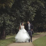 A Pretty Wedding at The Mansion (c) Bethany Clarke Photography (54)