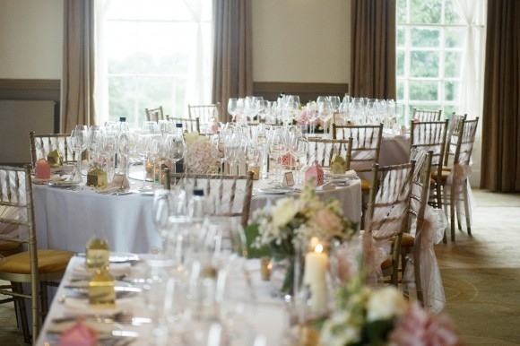 A Pretty Wedding at The Mansion (c) Bethany Clarke Photography (58)