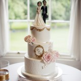 A Pretty Wedding at The Mansion (c) Bethany Clarke Photography (59)