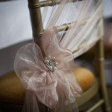 A Pretty Wedding at The Mansion (c) Bethany Clarke Photography (7)