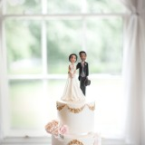 A Pretty Wedding at The Mansion (c) Bethany Clarke Photography (8)