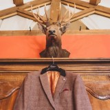 A Rustic Wedding at Combermere Abbey (c) Jess Yarwood (10)