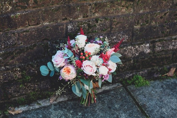 A Rustic Wedding at Combermere Abbey (c) Jess Yarwood (12)