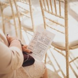 A Rustic Wedding at Combermere Abbey (c) Jess Yarwood (15)
