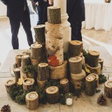 A Rustic Wedding at Combermere Abbey (c) Jess Yarwood (17)