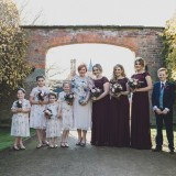 A Rustic Wedding at Combermere Abbey (c) Jess Yarwood (18)