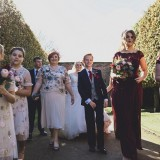 A Rustic Wedding at Combermere Abbey (c) Jess Yarwood (19)