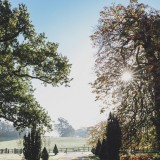 A Rustic Wedding at Combermere Abbey (c) Jess Yarwood (2)