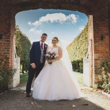 A Rustic Wedding at Combermere Abbey (c) Jess Yarwood (20)