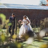 A Rustic Wedding at Combermere Abbey (c) Jess Yarwood (21)