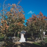 A Rustic Wedding at Combermere Abbey (c) Jess Yarwood (22)