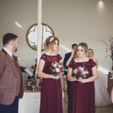A Rustic Wedding at Combermere Abbey (c) Jess Yarwood (23)