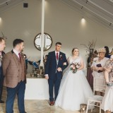 A Rustic Wedding at Combermere Abbey (c) Jess Yarwood (24)