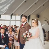 A Rustic Wedding at Combermere Abbey (c) Jess Yarwood (26)