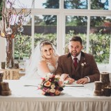 A Rustic Wedding at Combermere Abbey (c) Jess Yarwood (30)