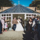 A Rustic Wedding at Combermere Abbey (c) Jess Yarwood (31)