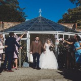A Rustic Wedding at Combermere Abbey (c) Jess Yarwood (32)