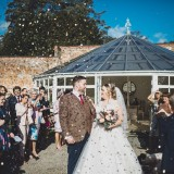 A Rustic Wedding at Combermere Abbey (c) Jess Yarwood (33)