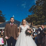 A Rustic Wedding at Combermere Abbey (c) Jess Yarwood (34)